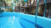 """Фото Мини-отель """"Дакар"""""""