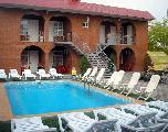 Гостиница Симона