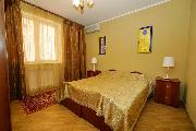 Фото Частная гостиница, ул. Морская, 25