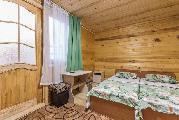 Фото Гостевой дом на Гагарина д.12