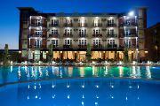 """Фото Hotel """"Venera Resort"""" (Отель Венера Ресорт)"""