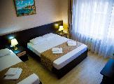 """Фото Отель """"Korfu"""" (Корфу)"""