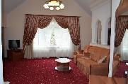 """Фото Отель """"Рубикон"""" (Гаспра)"""